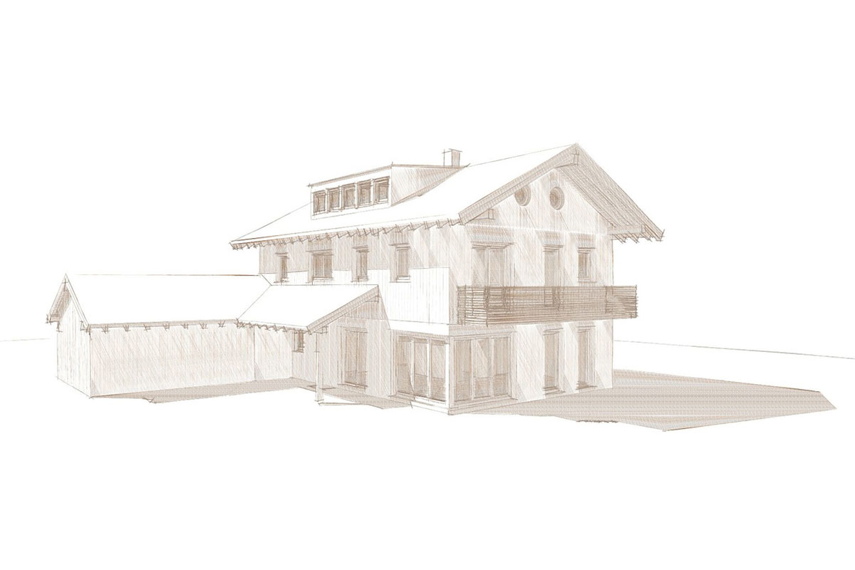 Architekt Rosenheim home architekt limmer